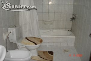 Image 9 either furnished or unfurnished 2 bedroom Apartment for rent in Sanaa, Sana