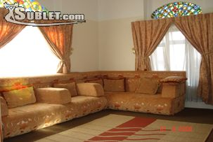 Image 5 furnished 3 bedroom Apartment for rent in Sanaa, Sana