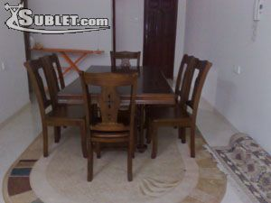 Image 6 furnished 3 bedroom Apartment for rent in Sanaa, Sana