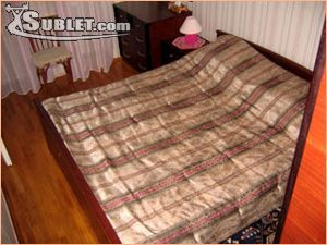 Image 1 furnished 2 bedroom Apartment for rent in Pechersk, Kiev