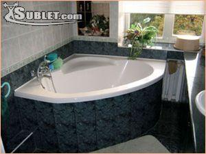 Image 3 furnished 2 bedroom Apartment for rent in Pechersk, Kiev