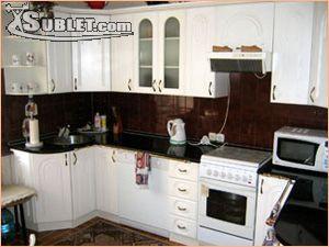 Image 4 furnished 2 bedroom Apartment for rent in Pechersk, Kiev