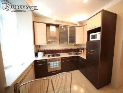 Image 5 furnished 1 bedroom Apartment for rent in Balaklava, Sevastopol