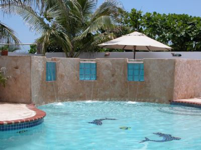 Image 5 furnished 2 bedroom Apartment for rent in Loiza, East Puerto Rico