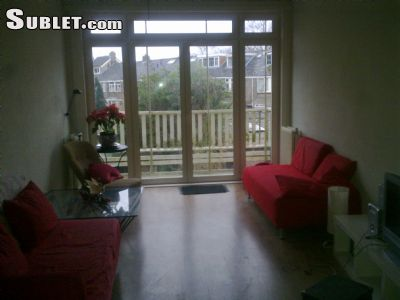 Image 1 furnished 3 bedroom Apartment for rent in Delft, Zuid-Holland