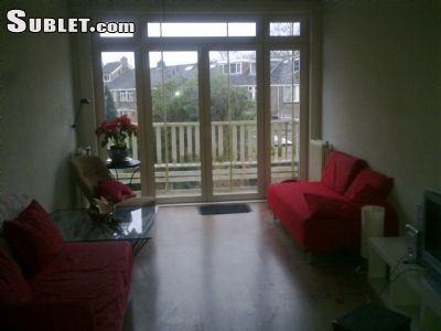 Image 10 furnished 3 bedroom Apartment for rent in Delft, Zuid-Holland