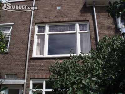 Image 2 furnished 3 bedroom Apartment for rent in Delft, Zuid-Holland