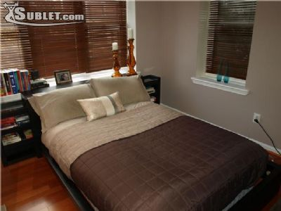 Image 3 furnished 1 bedroom Apartment for rent in Adams Morgan, DC Metro