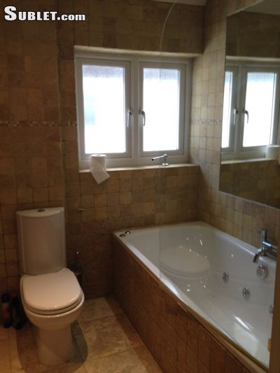Image 7 Furnished room to rent in Beckenham, Bromley 4 bedroom House