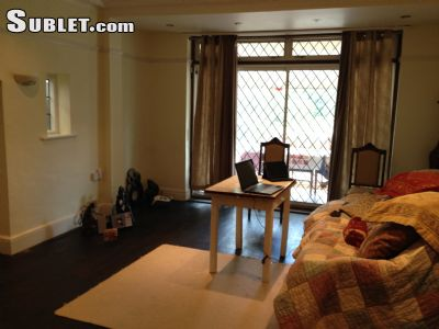 Image 9 Furnished room to rent in Beckenham, Bromley 4 bedroom House