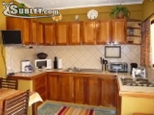 Image 2 furnished 1 bedroom Apartment for rent in Carrillo, Guanacaste