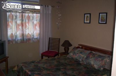 Image 3 furnished 1 bedroom Apartment for rent in Carrillo, Guanacaste