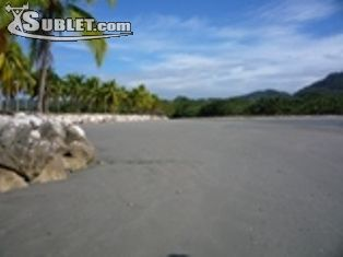 Image 5 furnished 1 bedroom Apartment for rent in Carrillo, Guanacaste