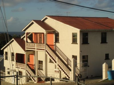 Image 4 Furnished room to rent in Christ Church, Barbados 3 bedroom Apartment