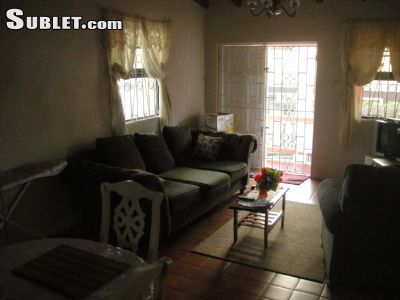 Image 6 Furnished room to rent in Christ Church, Barbados 3 bedroom Apartment