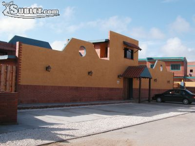 Image 1 furnished 1 bedroom Apartment for rent in Oranjestad, Aruba