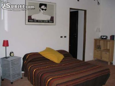 Image 3 either furnished or unfurnished Studio bedroom Apartment for rent in Montepulciano, Siena