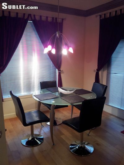 Image 8 furnished 2 bedroom Apartment for rent in Brookhaven, DeKalb County