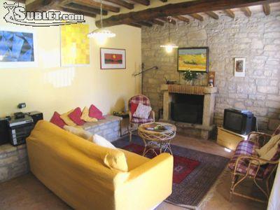 $900 4 Todi Perugia, Umbria