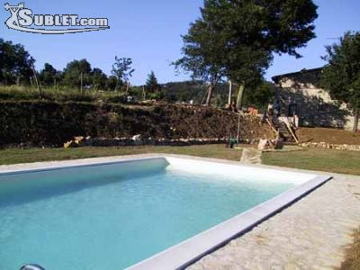 Image 5 furnished 4 bedroom House for rent in Todi, Perugia