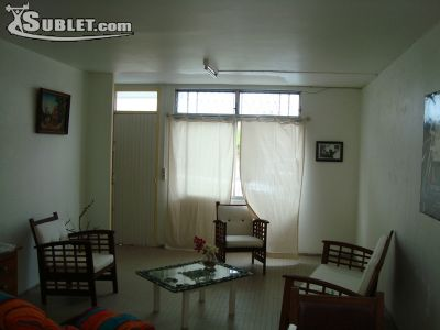 Image 2 Furnished 2 bedroom House for rent in Le Moule, Guadeloupe