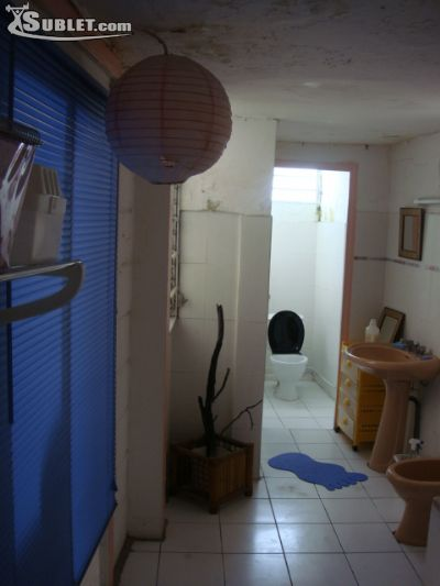 Image 4 Furnished 2 bedroom House for rent in Le Moule, Guadeloupe