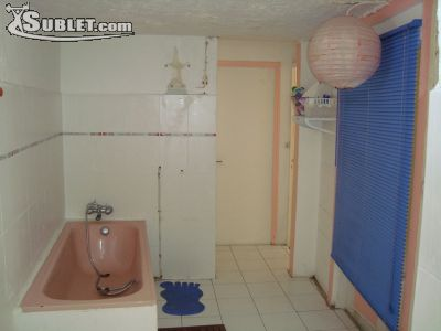Image 5 Furnished 2 bedroom House for rent in Le Moule, Guadeloupe