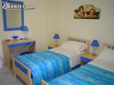 Image 2 furnished 1 bedroom Hotel or B&B for rent in Pozzallo, Ragusa