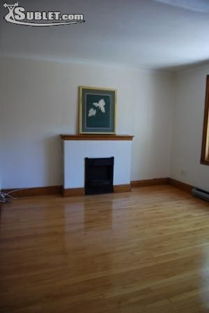 Image 8 unfurnished 3 bedroom House for rent in Montreal West, Montreal