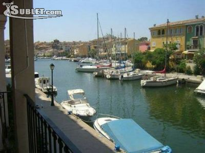 Image 2 furnished 3 bedroom Apartment for rent in Valencia, Valencia Province