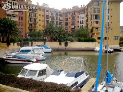 Valencia spain postal code 46120 furnished apartments for Code postal apt