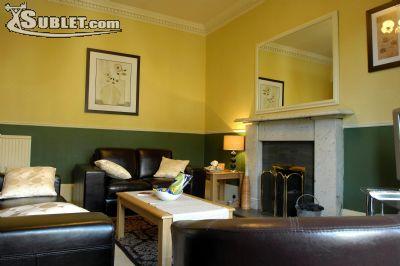 Scotland Furnished Apartments Sublets Short Term Rentals