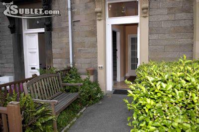 Image 4 furnished 4 bedroom Apartment for rent in Edinburgh, Scotland