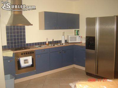 Image 3 furnished 3 bedroom House for rent in Oranjestad, Aruba