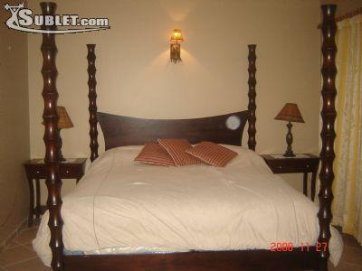 Image 4 furnished 3 bedroom House for rent in Oranjestad, Aruba