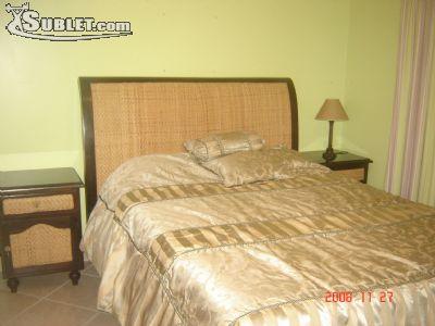 Image 5 furnished 3 bedroom House for rent in Oranjestad, Aruba