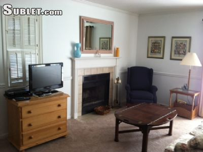 $995 1 Norwich New London County, Eastern CT