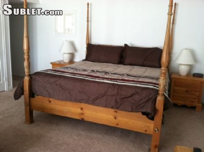 Image 5 furnished Studio bedroom Townhouse for rent in Norwich, New London County