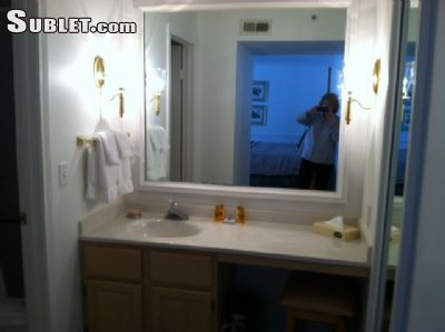 Image 6 furnished Studio bedroom Townhouse for rent in Norwich, New London County