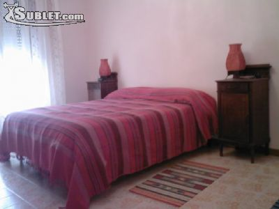 Image 3 either furnished or unfurnished 3 bedroom Apartment for rent in Trapani, Trapani