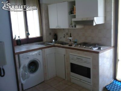 Image 4 either furnished or unfurnished 3 bedroom Apartment for rent in Trapani, Trapani