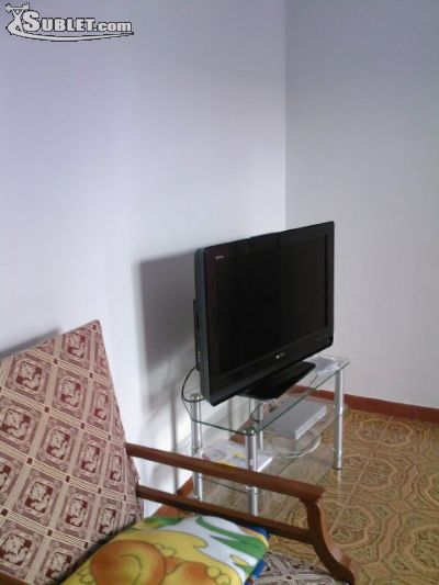 Image 5 either furnished or unfurnished 3 bedroom Apartment for rent in Trapani, Trapani