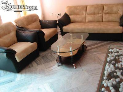 Image 1 furnished 5 bedroom Hotel or B&B for rent in Hyderabad, Andhra Pradesh