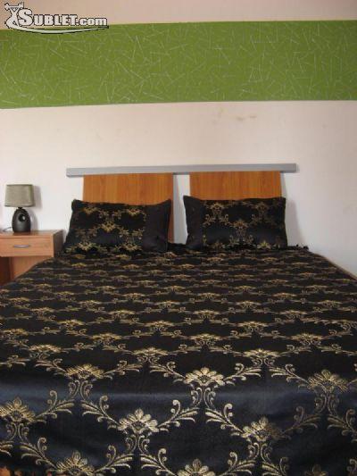 Image 2 furnished 5 bedroom Hotel or B&B for rent in Hyderabad, Andhra Pradesh