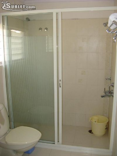 Image 4 furnished 5 bedroom Hotel or B&B for rent in Hyderabad, Andhra Pradesh