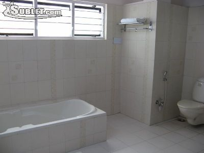Image 5 furnished 5 bedroom Hotel or B&B for rent in Hyderabad, Andhra Pradesh