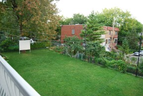 Image 5 either furnished or unfurnished 3 bedroom House for rent in Other Montreal, Montreal Area