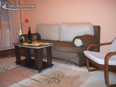 West Romania Room for rent