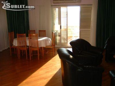 Image 3 furnished 2 bedroom Apartment for rent in Dubrovnik, Dubrovnik Neretva