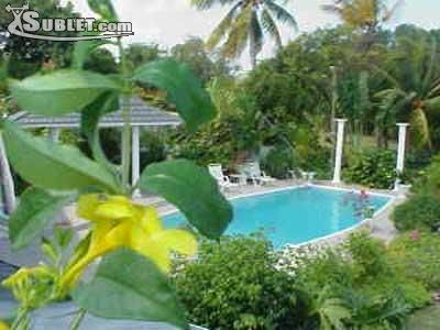 Image 2 furnished 2 bedroom Townhouse for rent in Ocho Rios, Saint Ann